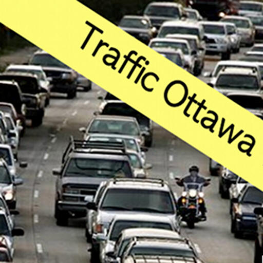 Image: www.takeataxi.ca